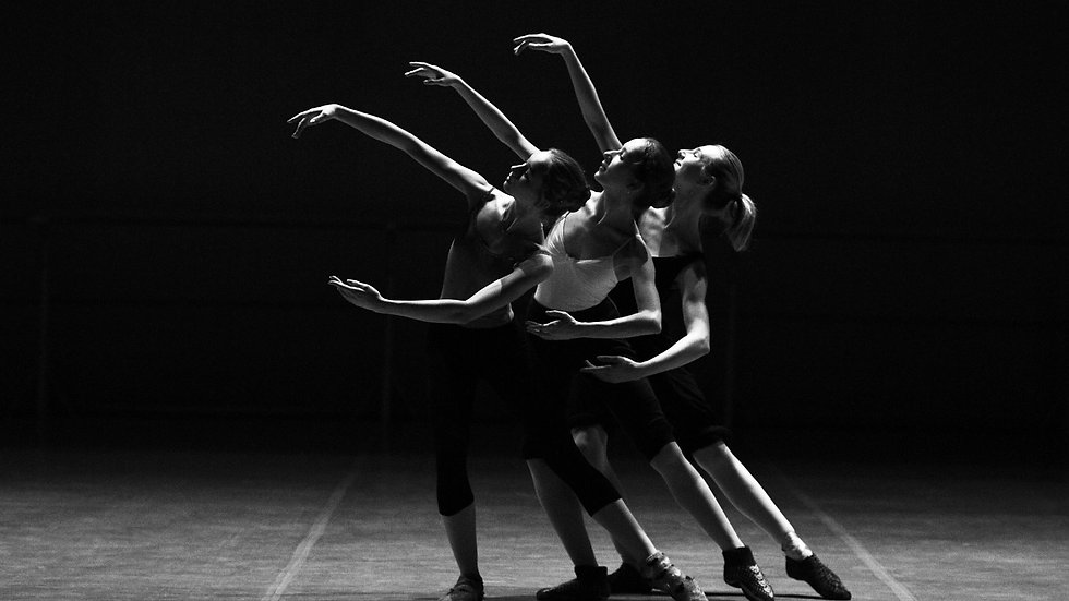 dance visions - events .jpg