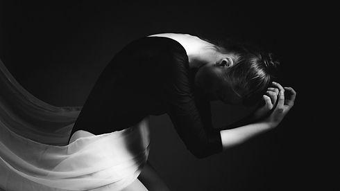 Dance visions - non-profit dance organiz