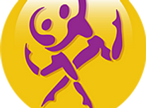 DanceVision_Logo Transparent.webp