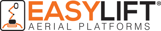 Easy-Lift-Logo_edited.png