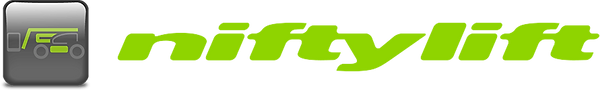 site-logo--withicon_edited.png