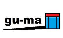 gu-ma04.JPG