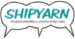 ShipyarnLogo_Good.png