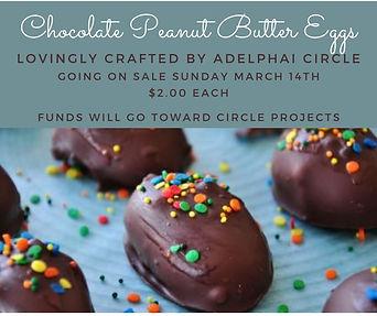 Peanut Butter Eggs.jpg