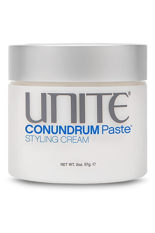 CONUNDRUM Paste