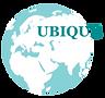 Ubique%20Safety%20logo_edited.png