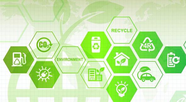 environmental_management-e1507443046157-