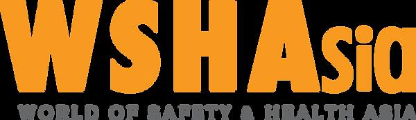 WSHAsia logo O+Grey (002).png