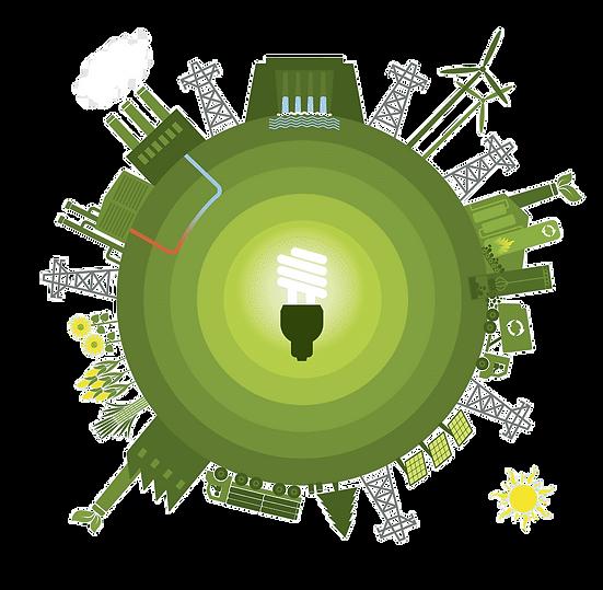png-transparent-smart-city-renewable-ene