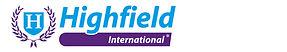 Highfield International 2017 (R).jpg