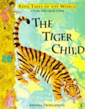 Tiger child.jpg
