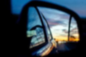 rear-mirror-1119717_1920.jpg