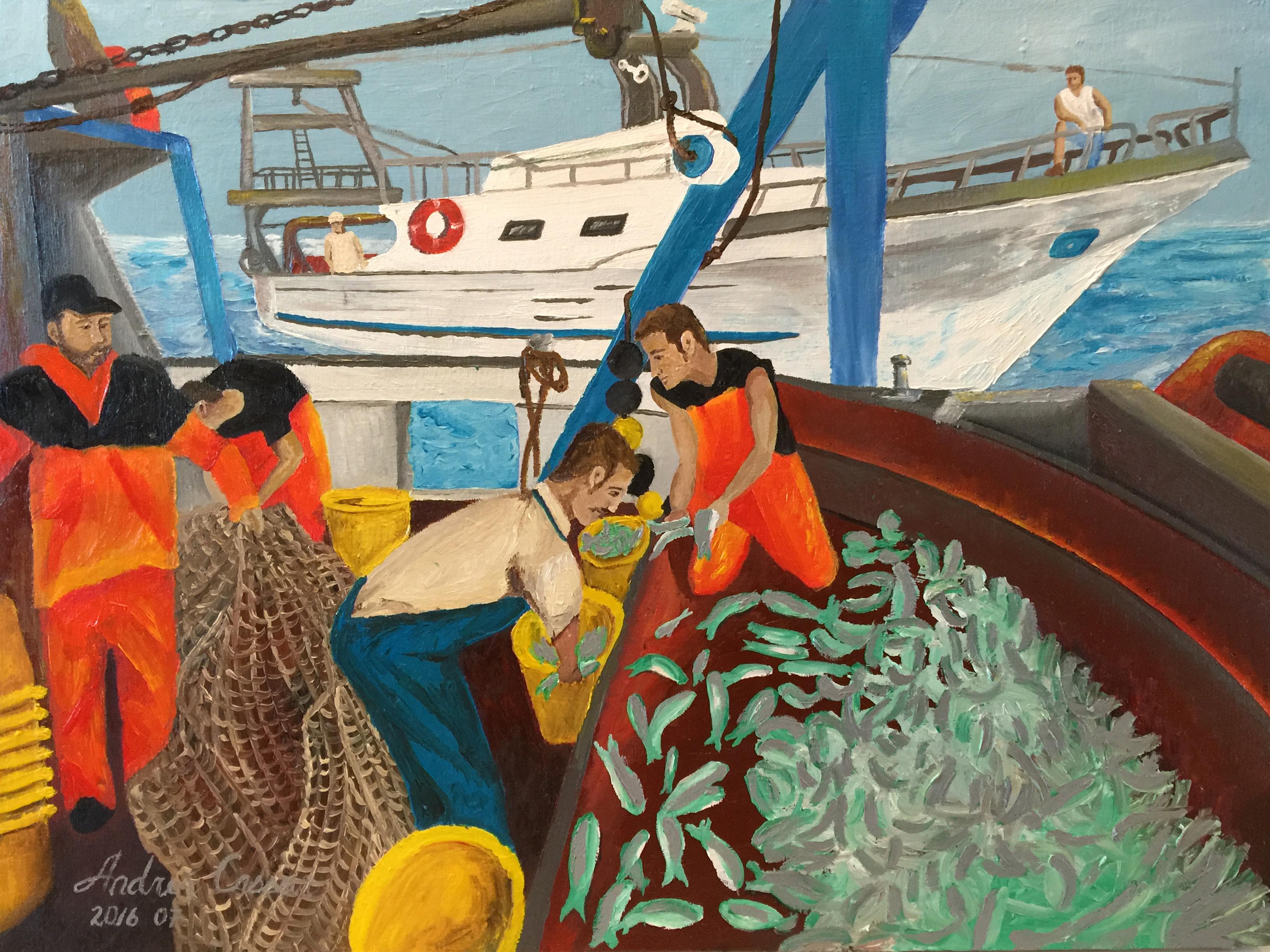 Zio_Sandro_Fishing_Boat