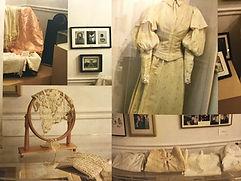 italian heritage room.jpg