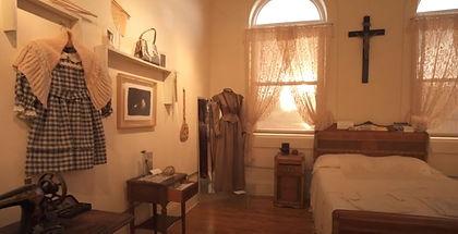 heritage room video.JPG
