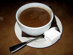 cup cc.jpg