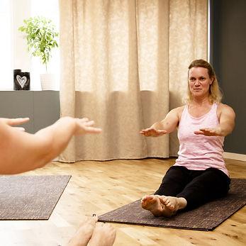 mamma yoga kön Teen porrsajter gratis