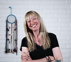 Ann-Sofie Åberg