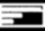 лого МАБ copy.png