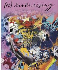 (a) river rising anthology