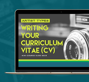 Copy%2520of%2520WRITING%2520YOUR%2520CV%