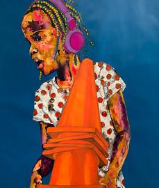 Kendrick_Tay._Acrylic-Acrylic Ink-Marker-Gouache_48x60_for web.jpg