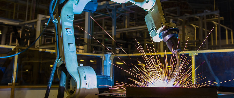 robotic-welding.jpg