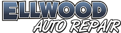 ellwood-auto-repair-logo.png