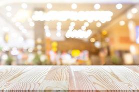 woodshop background.jpg