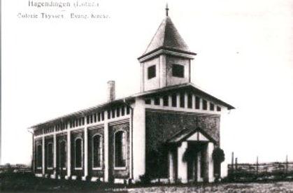 histoire_templevers1916-1_edited_edited_