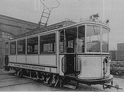 trammotrice1911001.jpg