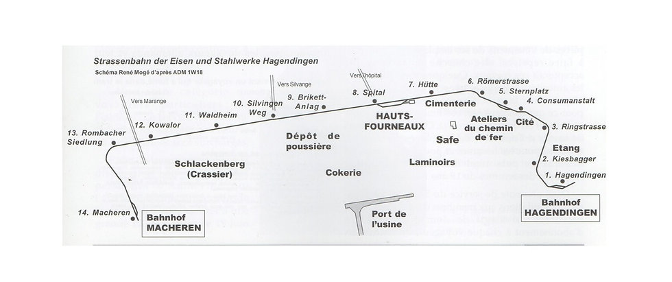 plan tramway.jpg