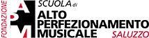 Scuola di Alto Perfezionamento Musicale di Saluzzo