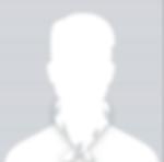 Profil scout.png