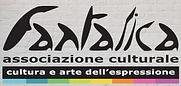 logo-300x143_edited.jpg