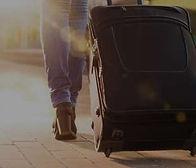 valigie-775307_tn.jpg