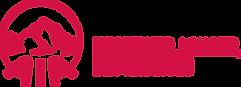 AIA_LogoLockup_PNG_red (1).png