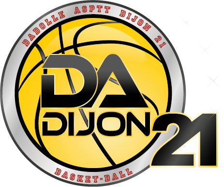 Logo DA Dijon 21 (2014).png