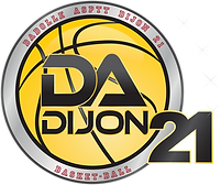 Logo DA Dijon 21 (2014) - 72dpi.png