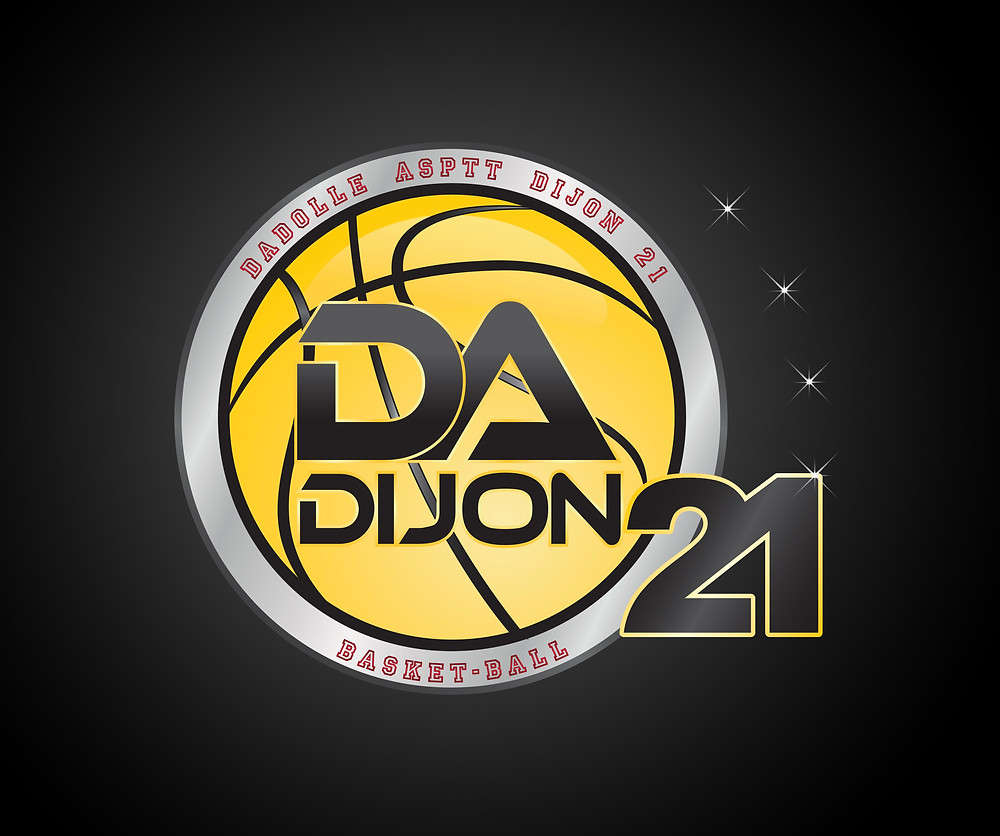 Logo DA Dijon 21 (2014) - Fond noir.jpg