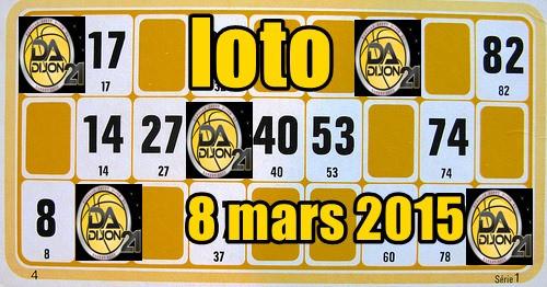 Loto-4.jpg