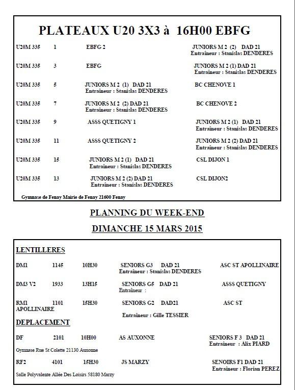 programme matches  13 03 2015 p2.jpg