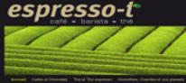 espresso-t.png