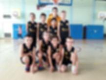 equipe U9.jpg