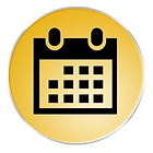 Logo planning.png