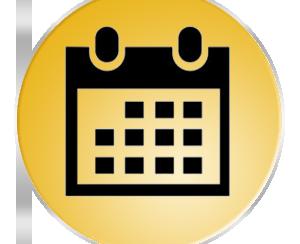 AG et journée de rentrée le 29 août