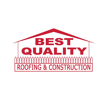 roofing and construction company in tulsa oklahoma