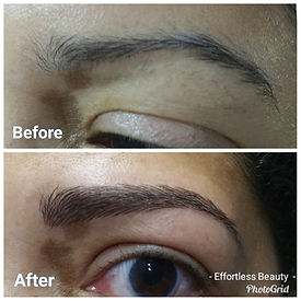 Microblading littleton colorado
