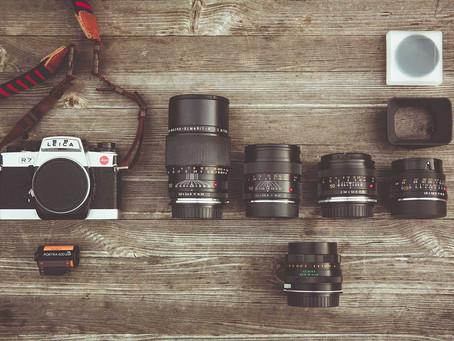 Como melhorar a qualidade e deixar seus vídeos mais profissionais