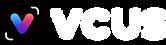 VCUS_logo.png